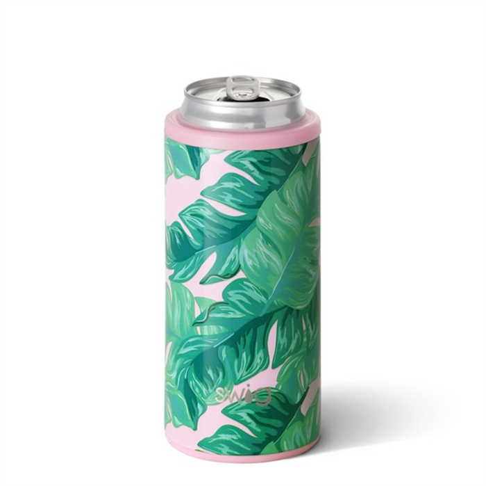 Picture of Swig Palm Springs 12oz Skinny Can Cooler
